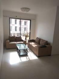 1055 sqft, 2 bhk Apartment in Arihant Anshula Taloja, Mumbai at Rs. 49.2300 Lacs