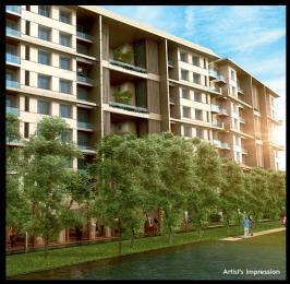 1290 sqft, 2 bhk Apartment in Lodha Eternis Andheri East, Mumbai at Rs. 2.5000 Cr