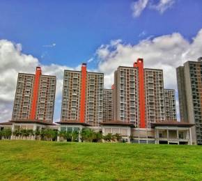 1947 sqft, 2 bhk Apartment in Lodha Belmondo Gahunje, Pune at Rs. 1.2300 Cr