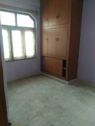 820 sqft, 2 bhk Apartment in Builder Project Malkajgiri, Hyderabad at Rs. 22.0000 Lacs