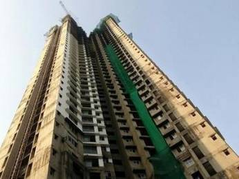 1026 sqft, 2 bhk Apartment in Nirmal Lifestyle Zircon Mulund West, Mumbai at Rs. 1.5500 Cr