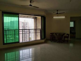 981 sqft, 2 bhk Apartment in Nirmal City Of Joy Mulund West, Mumbai at Rs. 1.8500 Cr