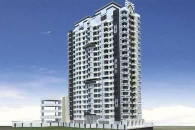 700 sqft, 1 bhk Apartment in Suyog Suyog Jeevan Anand Bhandup West, Mumbai at Rs. 75.0000 Lacs
