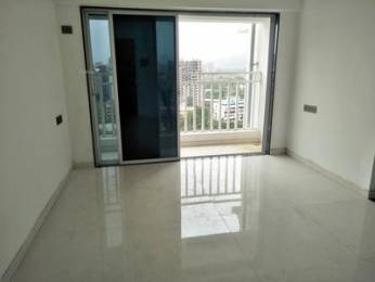 975 sqft, 2 bhk Apartment in Shraddha Esquire Skytower Thane West, Mumbai at Rs. 1.6000 Cr