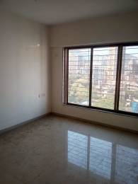 491 sqft, 1 bhk Apartment in Kateeleshwari Apartment Mulund West, Mumbai at Rs. 26000