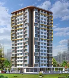 390 sqft, 1 bhk Apartment in Atlanta Shashwat Park Bhandup West, Mumbai at Rs. 60.0000 Lacs