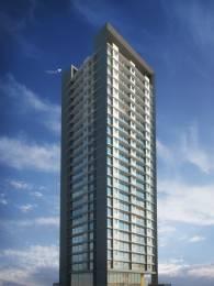 254 sqft, 1 bhk Apartment in Marathon Neoskies Bhandup West, Mumbai at Rs. 40.0000 Lacs