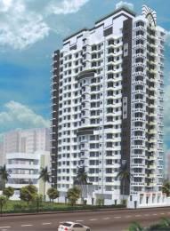 539 sqft, 1 bhk Apartment in Suyog Suyog Jeevan Anand Bhandup West, Mumbai at Rs. 75.0000 Lacs