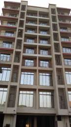1150 sqft, 2 bhk Apartment in Shree Laxmi Shreeji Tower Mira Road East, Mumbai at Rs. 80.5032 Lacs