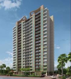 700 sqft, 1 bhk Apartment in Raj Estate Mira Road East, Mumbai at Rs. 47.6013 Lacs
