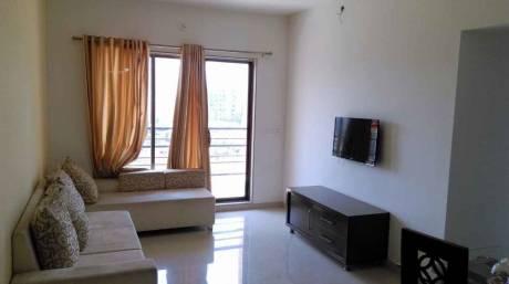 650 sqft, 1 bhk Apartment in Sanghvi Ecocity Mira Road East, Mumbai at Rs. 46.8021 Lacs