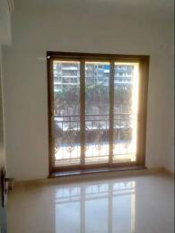 1412 sqft, 3 bhk Apartment in Neminath Heights Mira Road East, Mumbai at Rs. 91.7823 Lacs