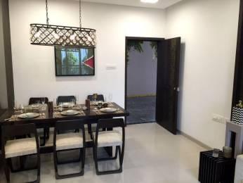 1386 sqft, 3 bhk Apartment in JP Estella Mira Road East, Mumbai at Rs. 1.0395 Cr