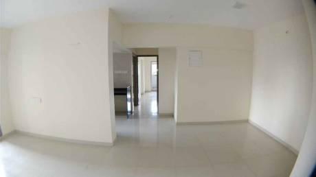 1095 sqft, 2 bhk Apartment in Delta Vrindavan Mira Road East, Mumbai at Rs. 87.6000 Lacs