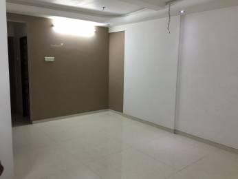 1025 sqft, 2 bhk Apartment in Builder gn residency Mira Road East, Mumbai at Rs. 77.9000 Lacs