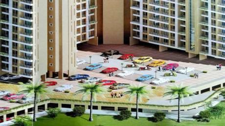 1010 sqft, 2 bhk Apartment in Ostwal Ostwal Orchid Mira Road East, Mumbai at Rs. 67.6700 Lacs