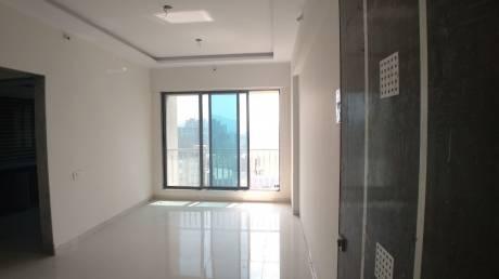 975 sqft, 2 bhk Apartment in RMP Vandana Heights Mira Road East, Mumbai at Rs. 73.1250 Lacs
