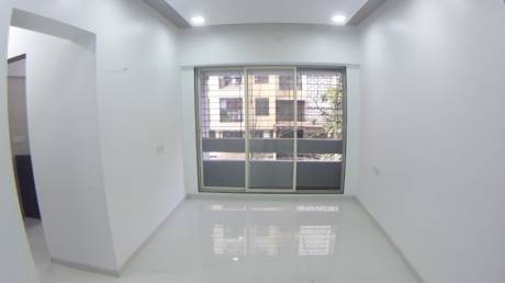 950 sqft, 2 bhk Apartment in RNA NG Baveno Mira Road East, Mumbai at Rs. 71.2500 Lacs