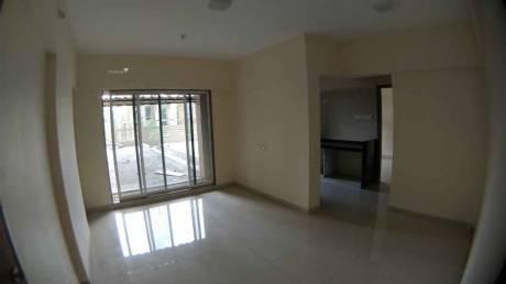 755 sqft, 1 bhk Apartment in Delta Vrindavan Mira Road East, Mumbai at Rs. 60.4000 Lacs