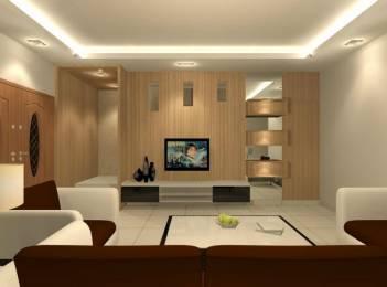 780 sqft, 1 bhk Apartment in Builder kakkad paradise Mira Road East, Mumbai at Rs. 50.7084 Lacs