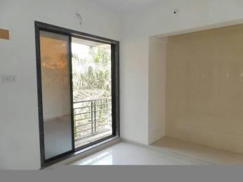 1100 sqft, 2 bhk Apartment in Pratik Khushi Residency Mira Road East, Mumbai at Rs. 81.4000 Lacs