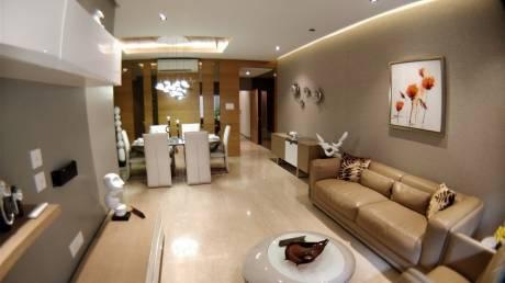 1715 sqft, 3 bhk Apartment in Sonam Indraprasth Mira Road East, Mumbai at Rs. 1.5435 Cr