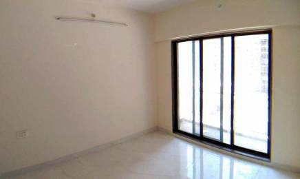 695 sqft, 1 bhk Apartment in Builder Ostwal orchid Mira Road, Mumbai at Rs. 46.5658 Lacs