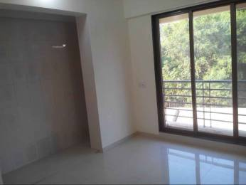 695 sqft, 1 bhk Apartment in Salangpur Salasar Aarpan Mira Road East, Mumbai at Rs. 49.6926 Lacs