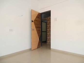 720 sqft, 1 bhk Apartment in Basudeo Vasudev Sky High Mira Road East, Mumbai at Rs. 53.2866 Lacs