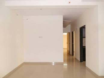 1010 sqft, 2 bhk Apartment in Basudeo Vasudev Sky High Mira Road East, Mumbai at Rs. 74.7452 Lacs