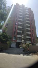 695 sqft, 1 bhk Apartment in Geeta Anjani Regency Mira Road East, Mumbai at Rs. 51.4300 Lacs