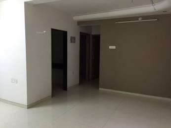 1025 sqft, 2 bhk Apartment in Builder GN Residency Mira Road, Mumbai at Rs. 77.9055 Lacs