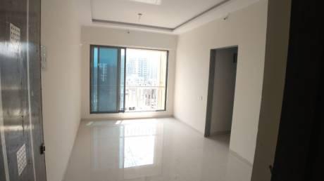 675 sqft, 1 bhk Apartment in RMP Vandana Heights Mira Road East, Mumbai at Rs. 54.0036 Lacs