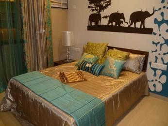 1100 sqft, 2 bhk Apartment in RNA Viva Mira Road East, Mumbai at Rs. 74.8015 Lacs