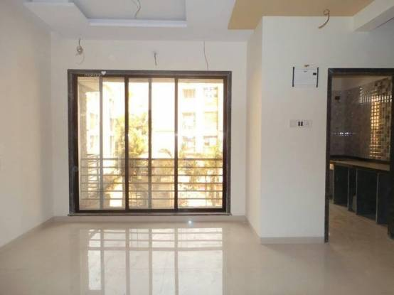 1080 sqft, 2 bhk Apartment in Jainam Sonam Srivilas Mira Road East, Mumbai at Rs. 81.0054 Lacs