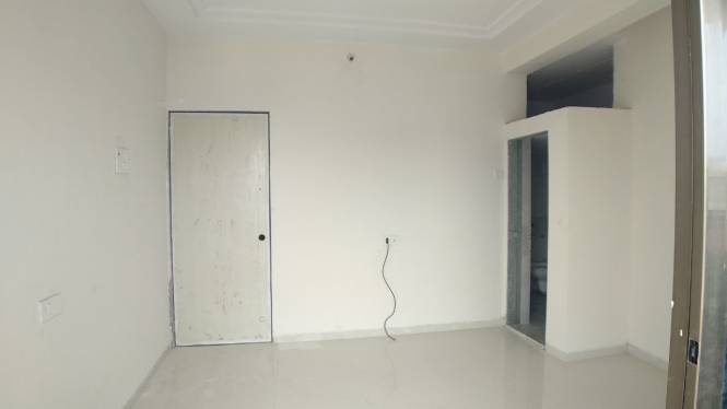 975 sqft, 2 bhk Apartment in RMP Vandana Heights Mira Road East, Mumbai at Rs. 78.0023 Lacs