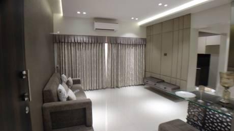 1020 sqft, 2 bhk Apartment in Geeta Anjani Regency Mira Road East, Mumbai at Rs. 77.5211 Lacs