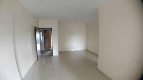 755 sqft, 1 bhk Apartment in Delta Vrindavan Mira Road East, Mumbai at Rs. 60.4033 Lacs