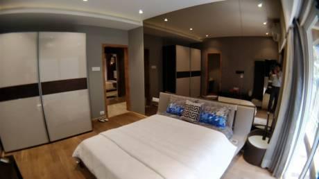 1280 sqft, 2 bhk Apartment in Sonam Indraprasth Mira Road East, Mumbai at Rs. 1.2800 Cr