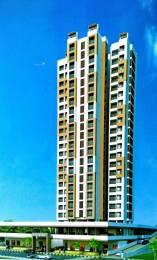 1050 sqft, 2 bhk Apartment in Neha Heena Presidency Mira Road East, Mumbai at Rs. 71.4000 Lacs