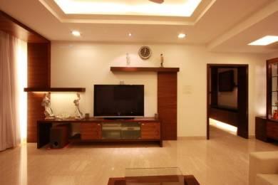 1050 sqft, 2 bhk Apartment in Builder PNK Imperial Heights Mira Road, Mumbai at Rs. 76.1250 Lacs