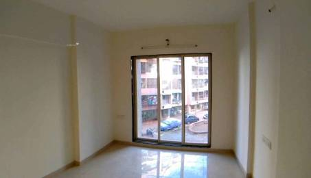 730 sqft, 1 bhk Apartment in Strawberry The Address Building No 5 Mira Road East, Mumbai at Rs. 55.1880 Lacs