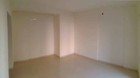 750 sqft, 1 bhk Apartment in Strawberry The Address Building No 5 Mira Road East, Mumbai at Rs. 56.7000 Lacs