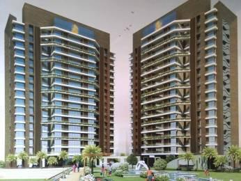 1060 sqft, 2 bhk Apartment in Unique Skyline II MHADA Mira Road East, Mumbai at Rs. 77.9100 Lacs