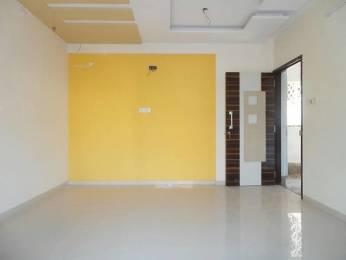 1025 sqft, 2 bhk Apartment in Pratik Khushi Residency Mira Road East, Mumbai at Rs. 83.6000 Lacs