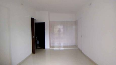 730 sqft, 1 bhk Apartment in Kanungo Garden City Mira Road East, Mumbai at Rs. 61.3200 Lacs