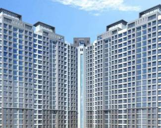 780 sqft, 1 bhk Apartment in Kakad Paradise Mira Road East, Mumbai at Rs. 50.7000 Lacs