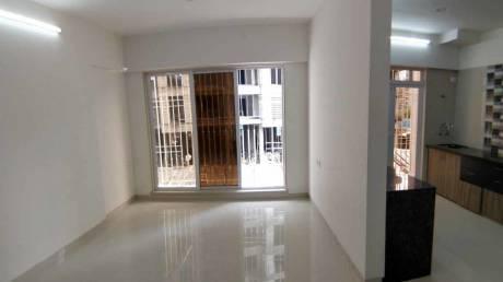 1100 sqft, 2 bhk Apartment in Pratik Khushi Residency Mira Road East, Mumbai at Rs. 83.6000 Lacs