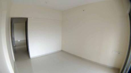 1535 sqft, 3 bhk Apartment in Delta Garden Mira Road East, Mumbai at Rs. 1.3048 Cr
