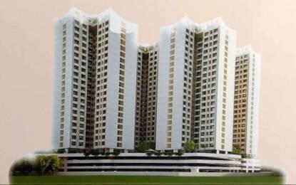 1026 sqft, 2 bhk Apartment in Ashish Samriddhi Mira Road East, Mumbai at Rs. 83.1060 Lacs